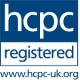 HCPC-logo-170x170-80x80